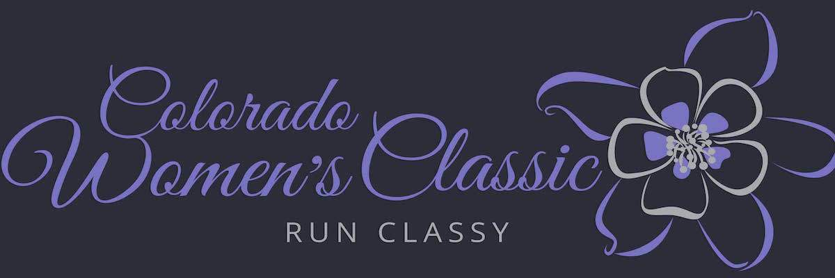 Colorado Women's Classic - Westminster Banner Image