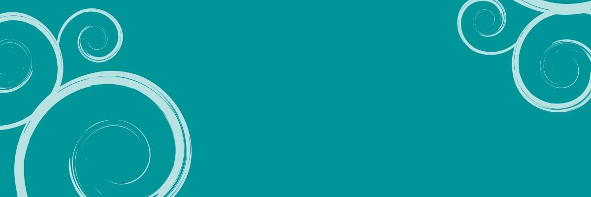 Gazelle Girl MeetUp: Pigeon Hill Edition Banner Image