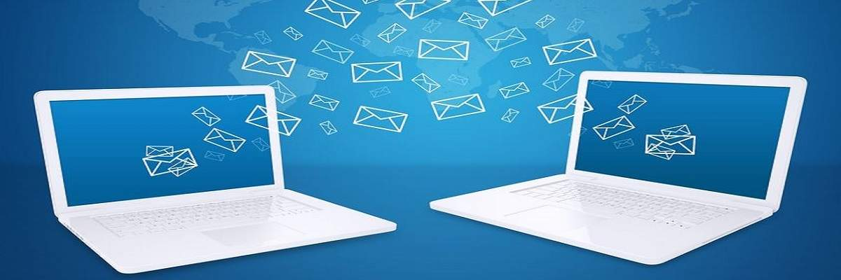 Email Blast Banner Image