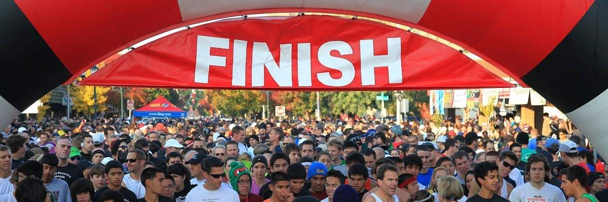 "Visalia Emergency Aid Council ""Race Against Hunger"" Banner Image"