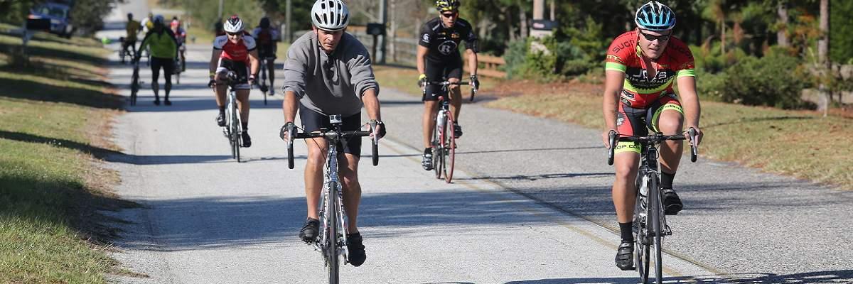 Sprint triathlon pennsylvania