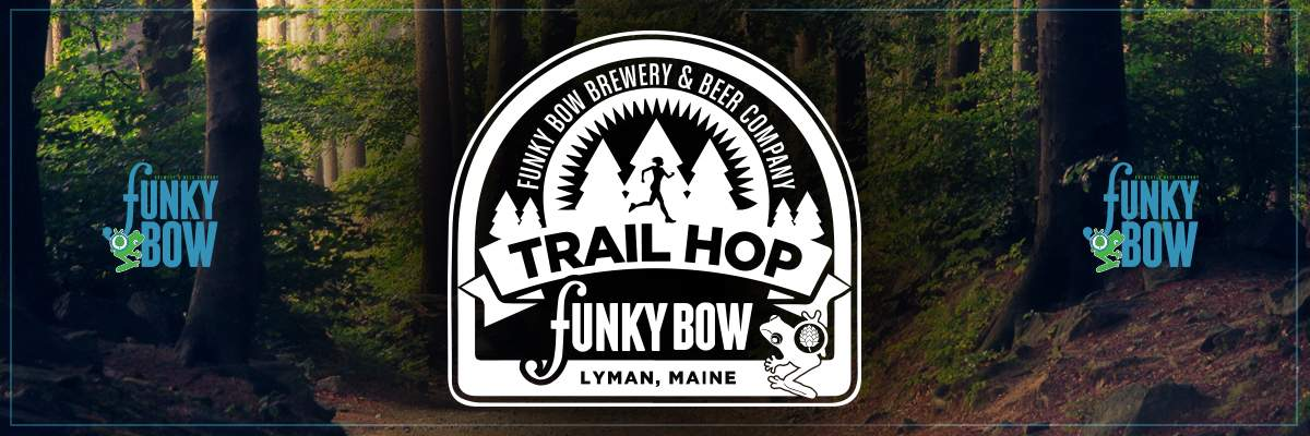 Funky Bow Trail Hop Banner Image