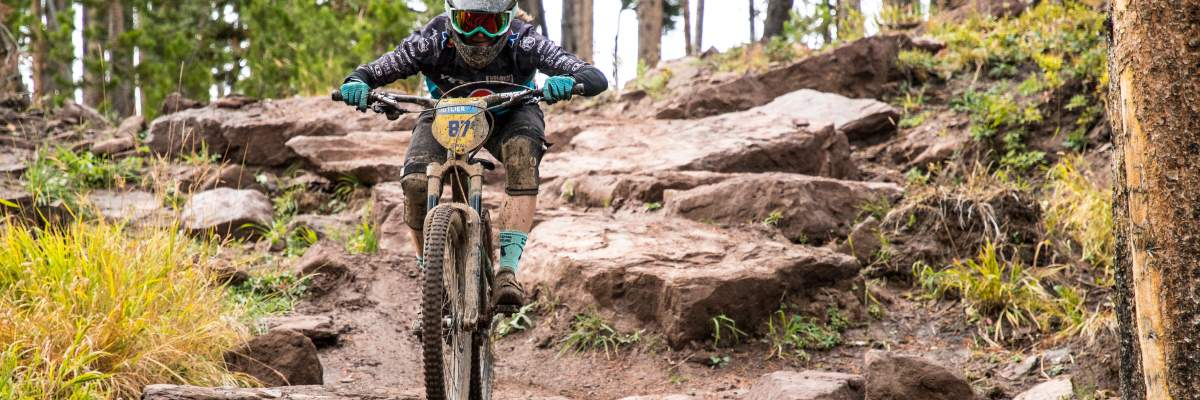 Outlier Offroad Festival 2019 & RockShox Enduro on arapahoe basin co map, minturn co map, maricopa co map, park city co map, durango co map, fraser co map, cottonwood co map, mount evans co map, southglenn co map, molina co map, cherry hills co map, maroon bells co map, placer valley co map, gilpin county co map, floyd hill co map, monarch pass co map, coal creek co map, red rock co map, young co map, vernon co map,
