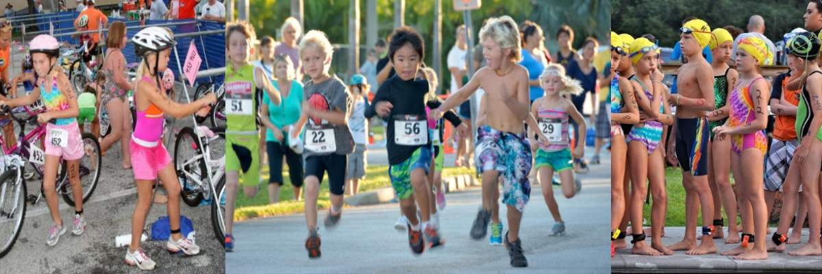 Image result for YOUTH TRIATHLON