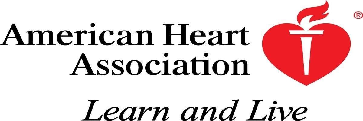 American Heart Association Cpraed Certification For Bcrr Runners