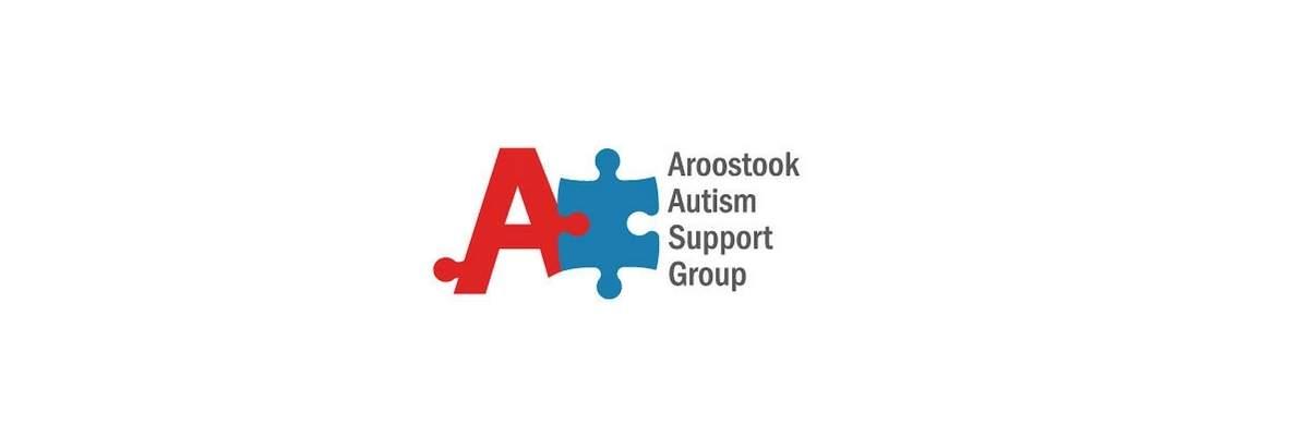 Autism Challenge Fun Run Banner Image