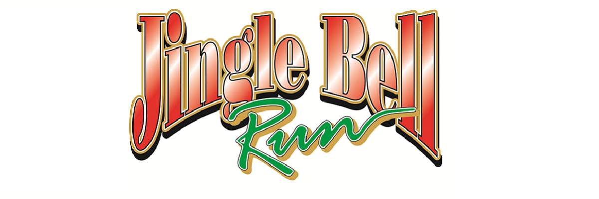Boley Centers' 35th Annual Jingle Bell Run-  Supporting the Homeless in Pinellas County Banner Image