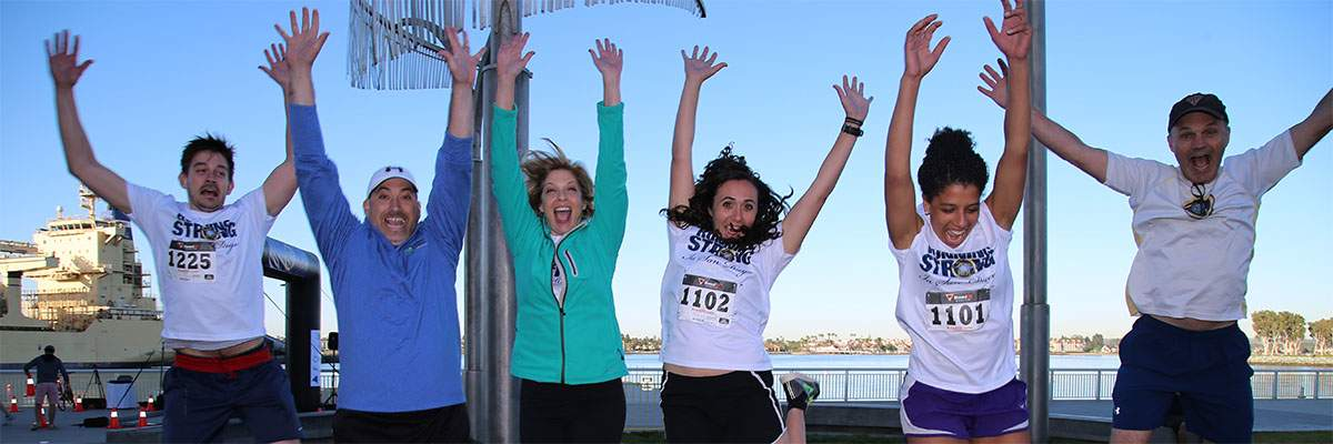 5K Run for the Future to Benefit the ROI Banner Image