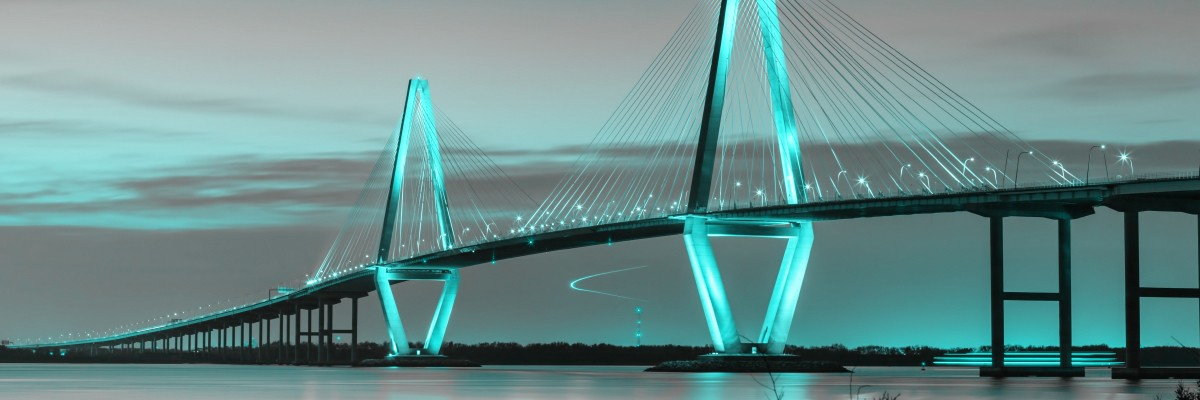 Lowcountry Teal Diva 5k for Ovarian & Other Gynecologic Cancers Banner Image