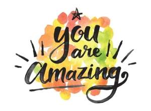 You are amazing. Thanks for going the extra mile!