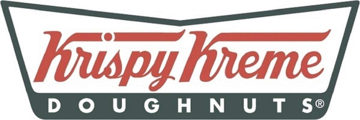 Image result for krispy kreme dash