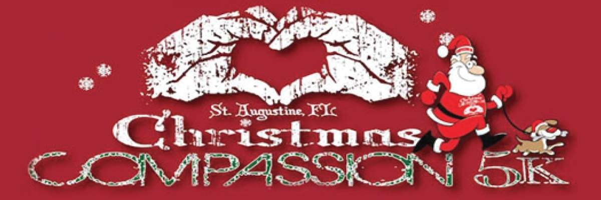 christmas compassion 5k results