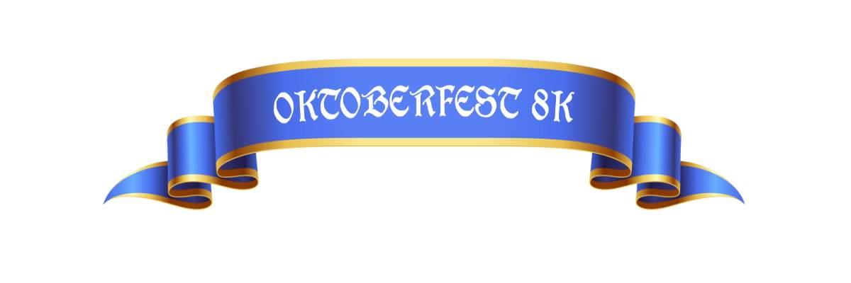Oktoberfest 8K Banner Image