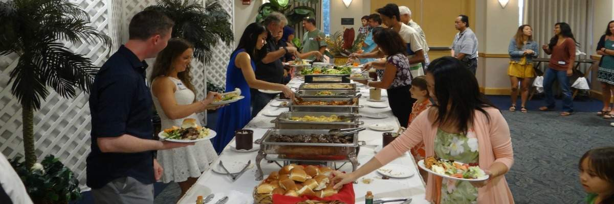 MPRRC Annual Banquet Banner Image