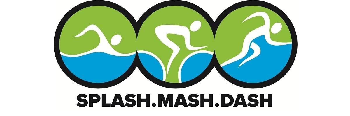 SPLASH.MASH.DASH Banner Image