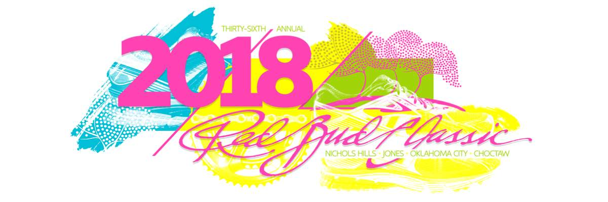Redbud Classic Banner Image