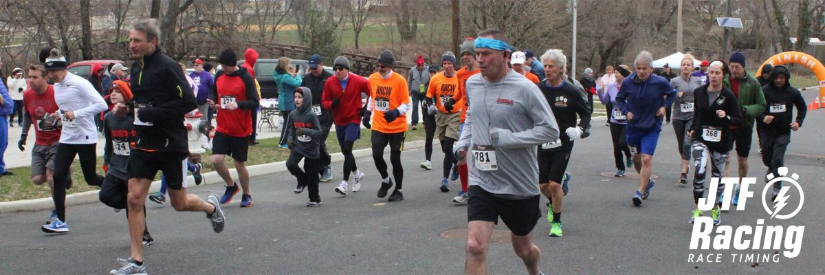 2nd Annual Emmanuel Cancer Foundation 5K Run & Walk to Help Kids with Cancer Banner Image