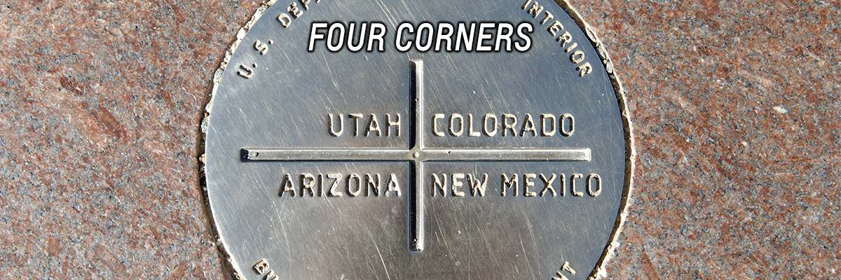 Four Corners Quad Keyah Banner Image