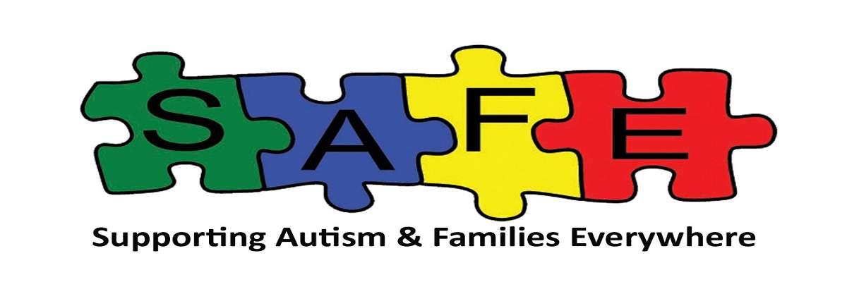 Safe Autism Wellness Resource Fair 5k