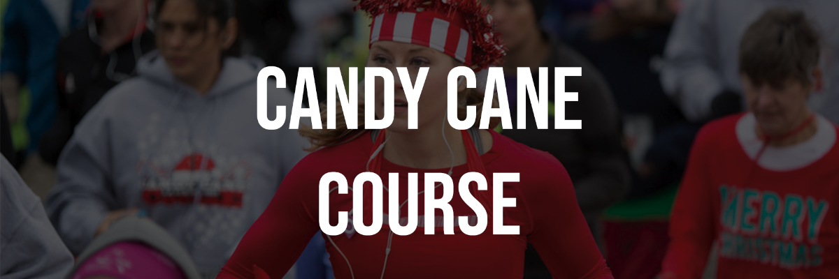 Christmas Events In Kansas City December 8 2020 Candy Cane Course North KC 5K