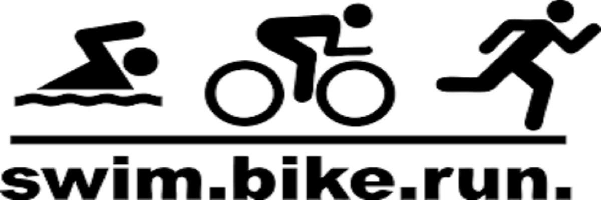 Millerton Madness Triathlon Banner Image