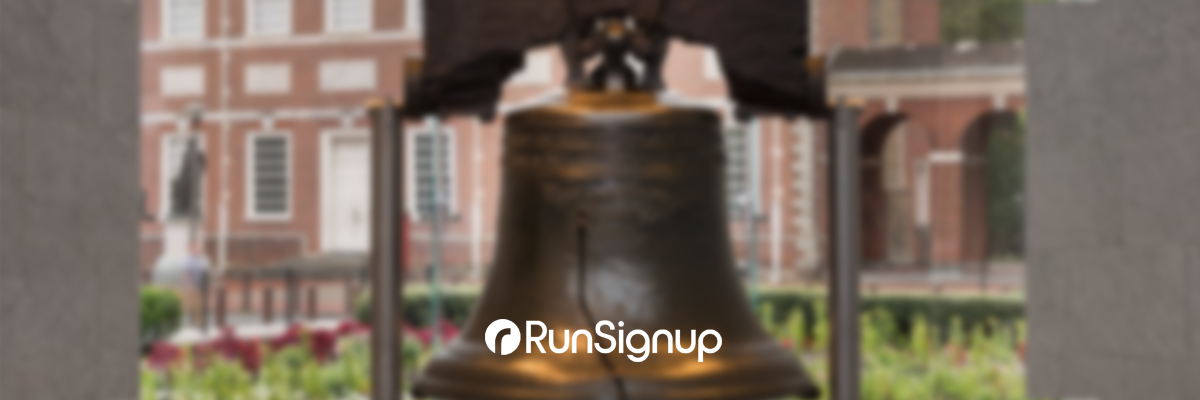 SOLD OUT: RunSignUp RaceDay Timer Certification: Philadelphia Banner Image