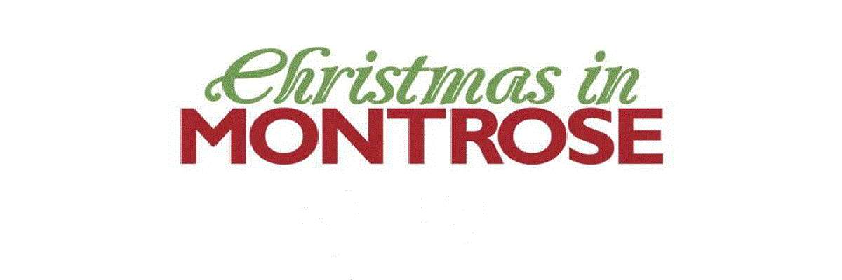 Christmas In Montrose Pa 2020 Jingle Bell 5K Run/Walk
