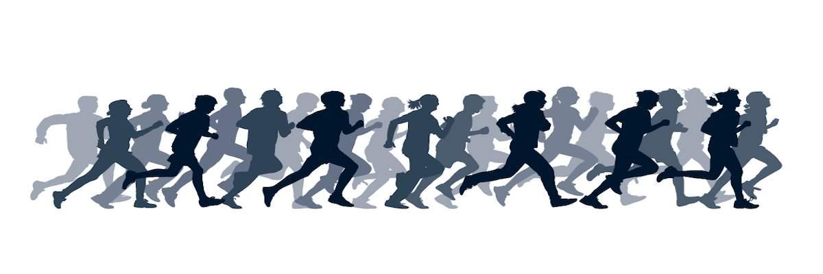 #OpioidOptOut Run to Combat Opioid Addiction Banner Image