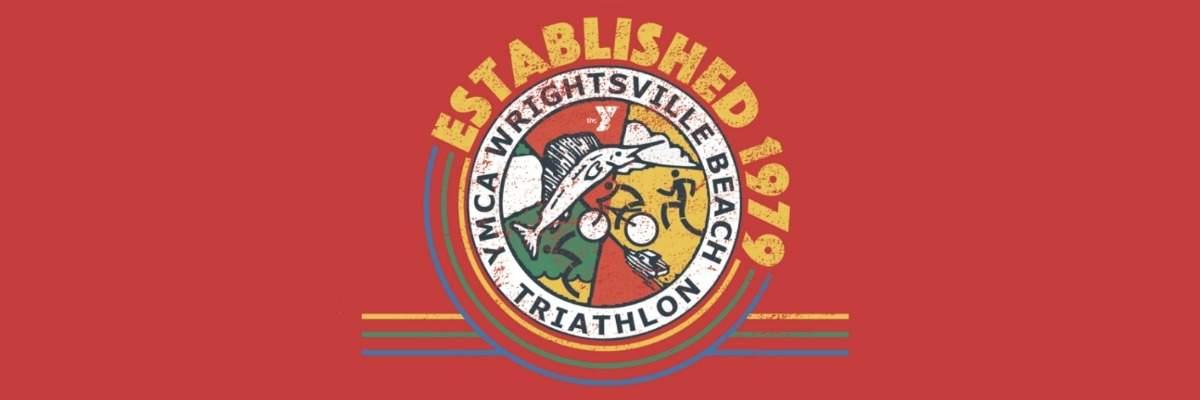 YMCA Wrightsville Beach Sprint Banner Image
