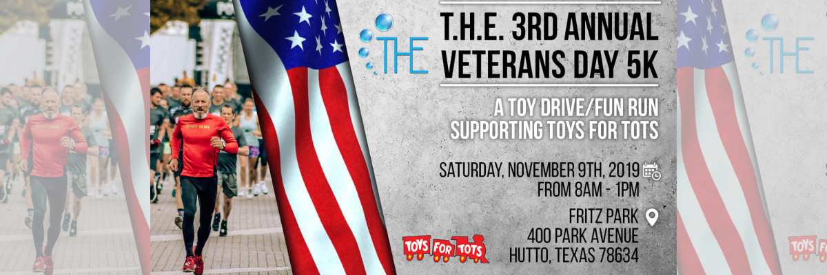 Image result for veterans day 5k hutto