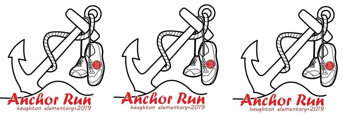 HES Anchor Run Banner Image