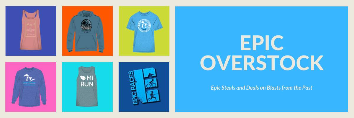 Epic Overstock Banner Image