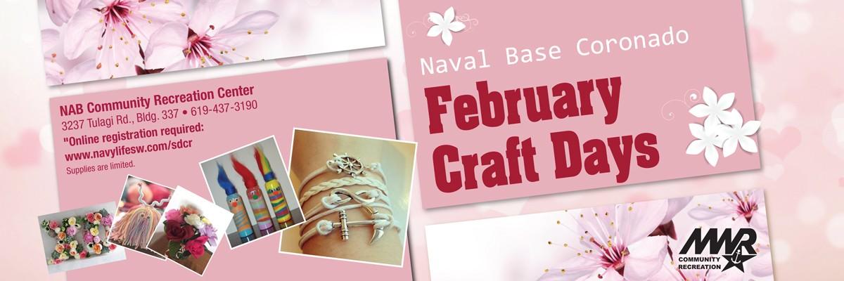 Nautical Jewelry Making Banner Image