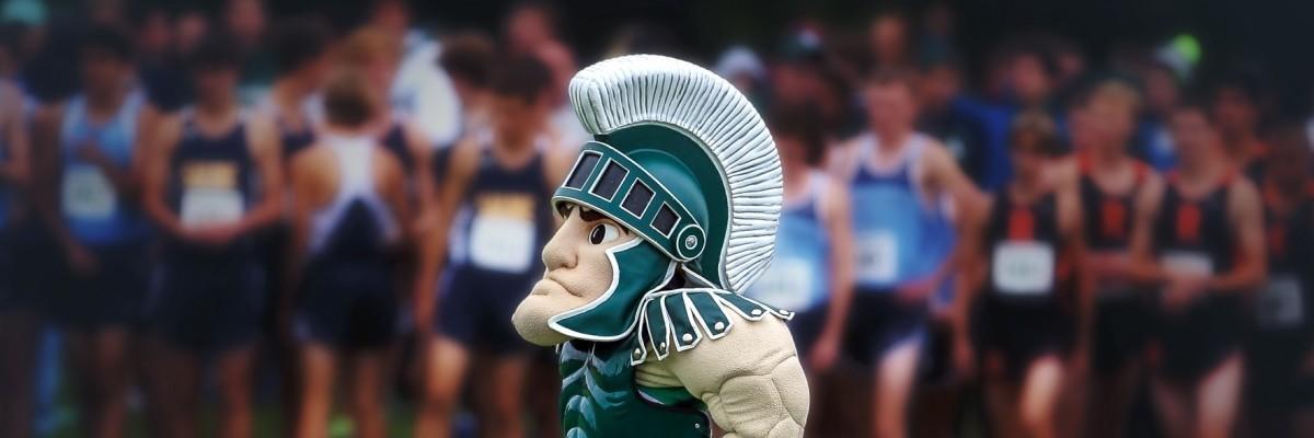 The Izzo Legacy Run/Walk Banner Image