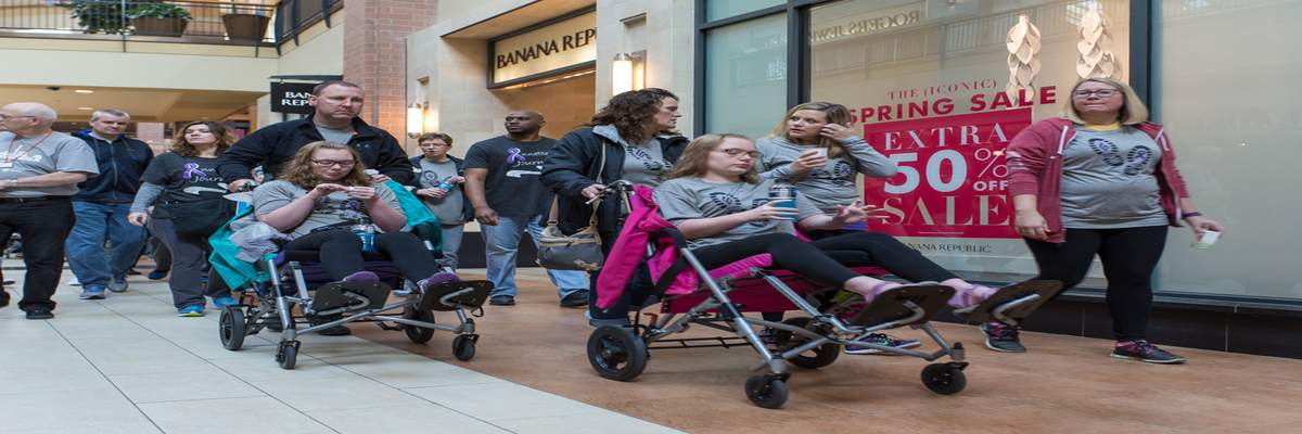 Iowa Walks For Epilepsy West Des Moines Broadlawns Medical Center