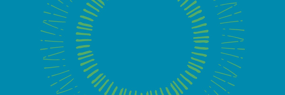 Get Moving Northville- Winter Edition Banner Image