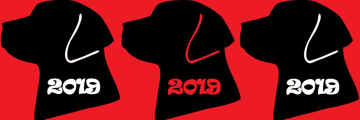 Dalmatian Run Fest Banner Image