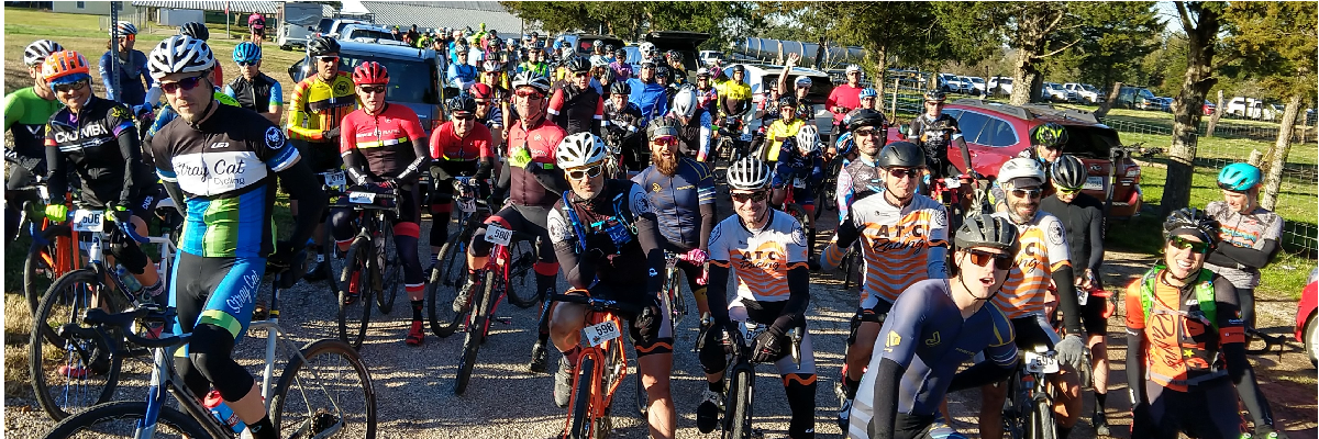 Ranchero 100 Presented by Lauf Banner Image