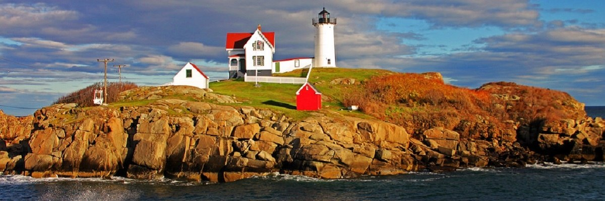 Salty's 5K & Double Nubble 10K Banner Image