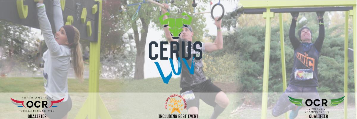 CerusLuv Banner Image