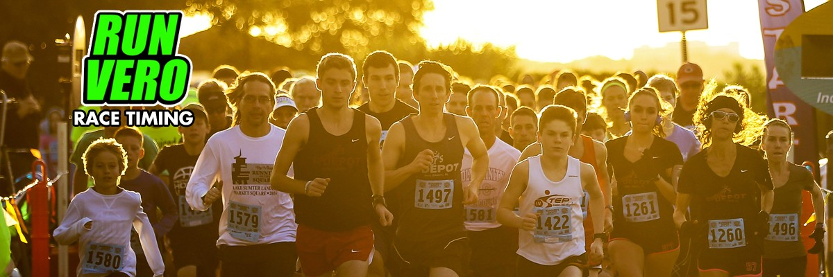 The Mother of All Races 5K Run/Walk Banner Image