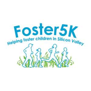 Every dollar makes a difference in the lives of children in foster care!