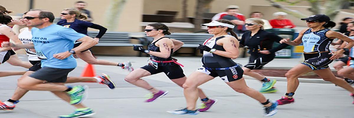 nm triathlon 2020