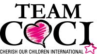Team COCI