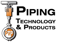 Piping Technology