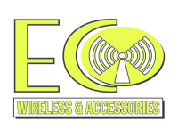 YA SE ARMO with EC Wireless&Accessories