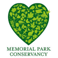 Memorial Park Conservancy - $45 Individual Registration