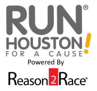 Run Houston! For A Cause