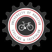 University of Houston Cycling and Triathlon