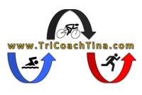 Tri Coach Tina- L3
